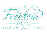 Freedom Dental.png