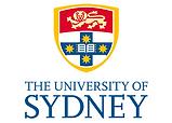 Uni Sydney.png