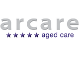 Arcare.png