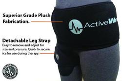 ActiveWrap_Hip