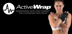 ActiveWrap_Wrist