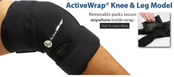 ActiveWrap_Knee