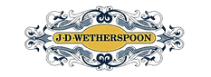 jd-wetherspoons-logo.png
