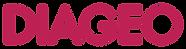 Diageo_Logo.svg.png