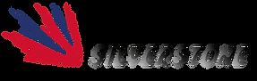 silverstone logo.png