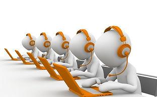 call-center-1015274-1920-580x358.jpg