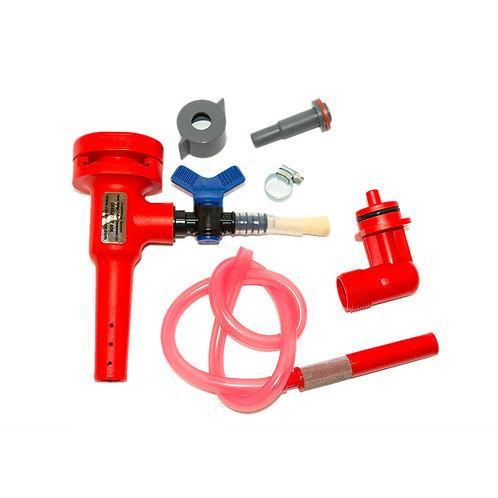 Cask Widge Kit 9-11 Gallon