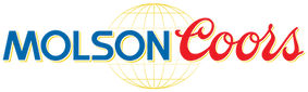 Molson_Coors_logo.png