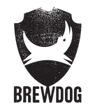 brewdog logo site use.png