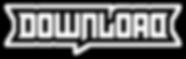Download Festival Logo.png