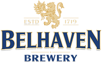 belhaven logo site use.png