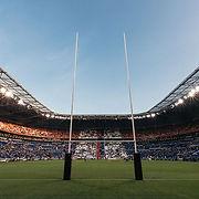 rugby image.jpg