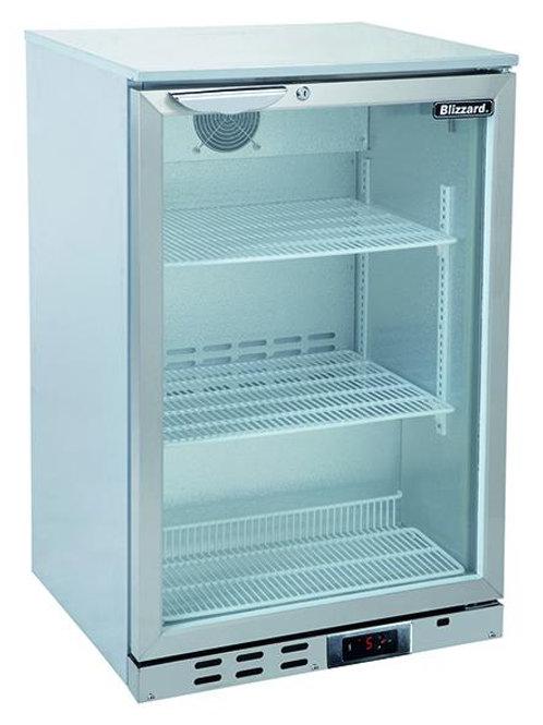 1 out shelf cooler