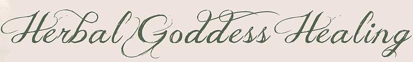 herbal-goddess-logo3.jpg