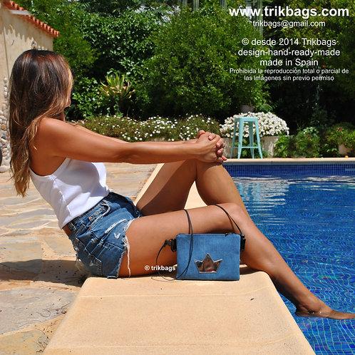 Trik 18_Chic Cápsula jeans mini