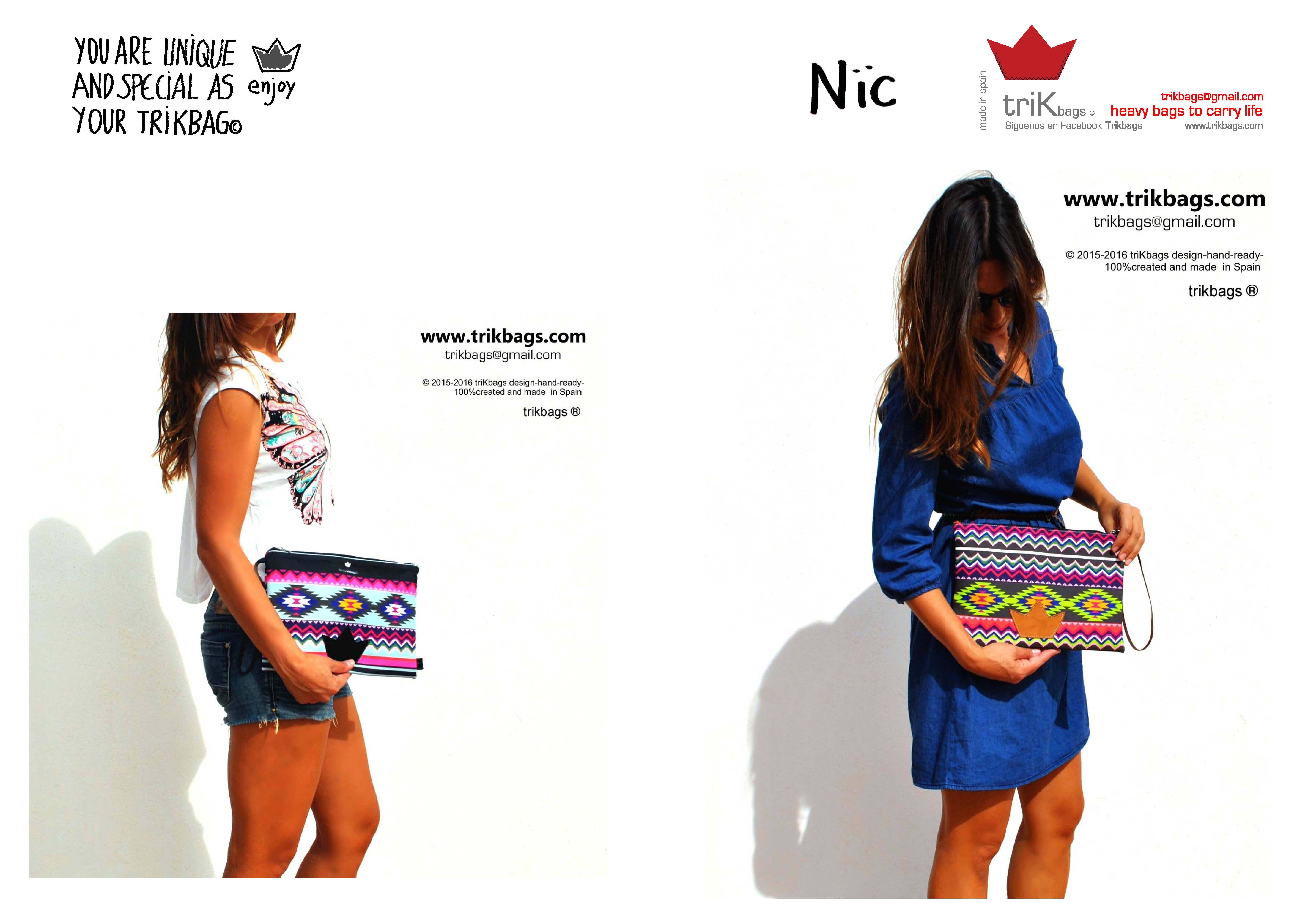 Catálogo Trikbags IV_Página_29.jpg