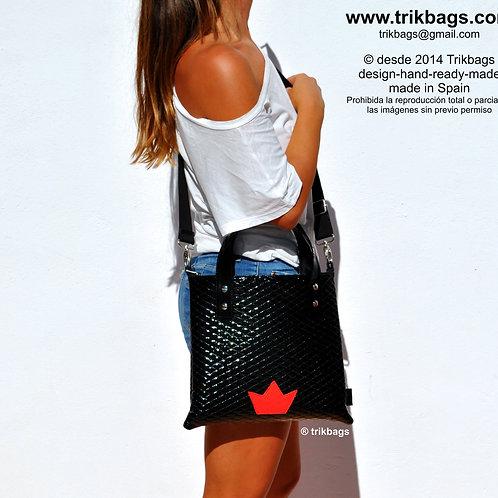 trik 34_Big Chrol Black MS