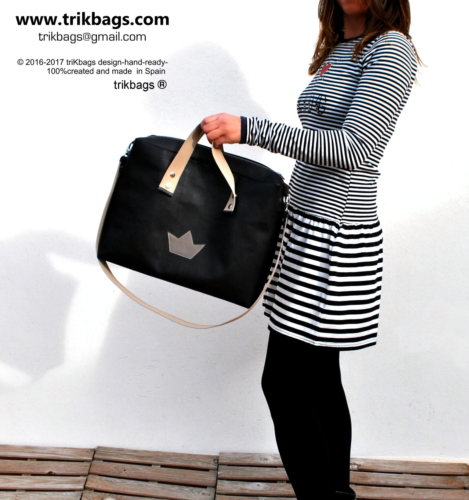 Bags  140-04-04.jpg
