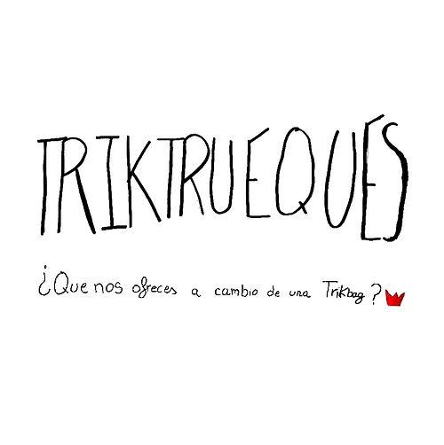 trikitrueques2.jpg