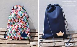 Cariocath_Bags  173-01-65