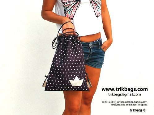 trik_35 Stars M (Vino) Stock