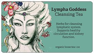 LymphaGoddess.jpg