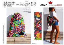 th_Catálogo_trikbags_V_2016_Página_72.jpg
