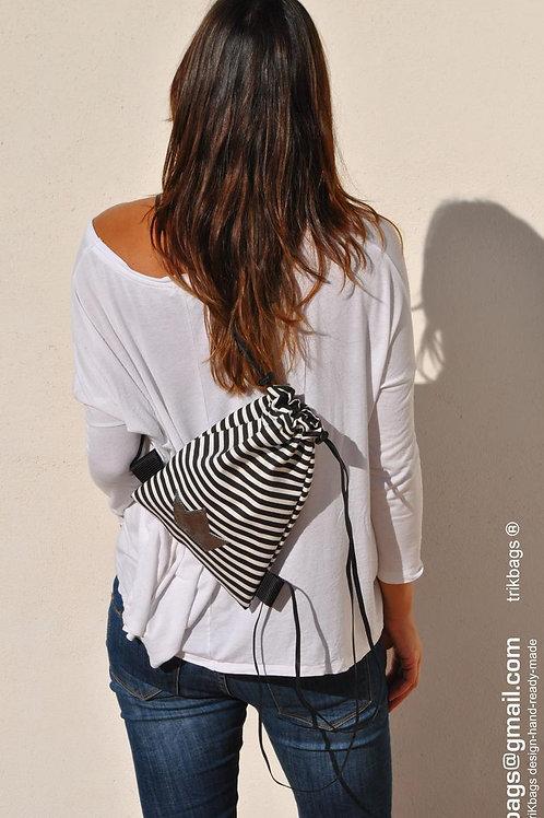 Black&white Albert S (Bajo pedido)