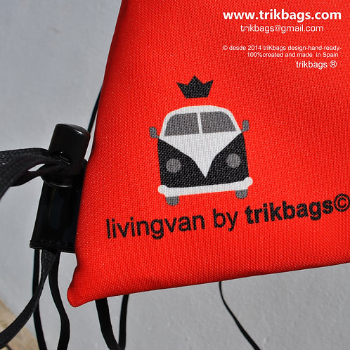 trik_18 Ilustradas _Livingvan Red M