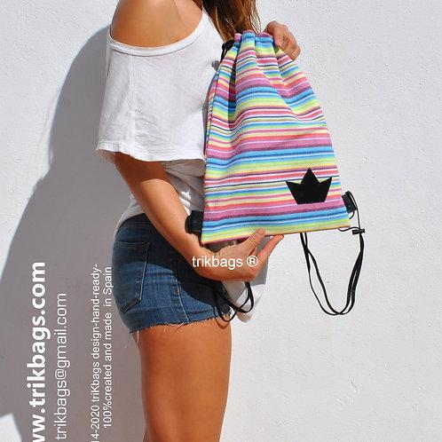Trik 42_Inca Pastel M
