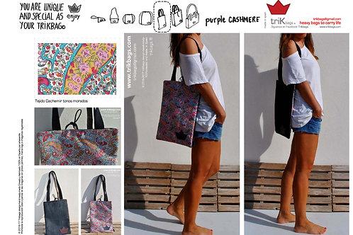 Trik_42 Purple cashmere MS
