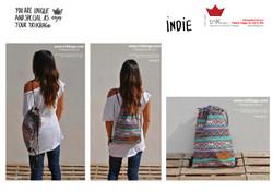 Catálogo Trikbags IV_Página_25.jpg