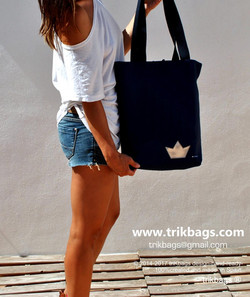 th_Bags  169-01-1-3.jpg