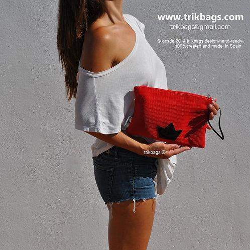 trik_10 Air Red Mini