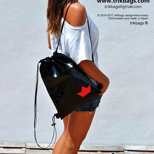 Trik 41_Chrol Black (Stock) Lola M (Muestra)