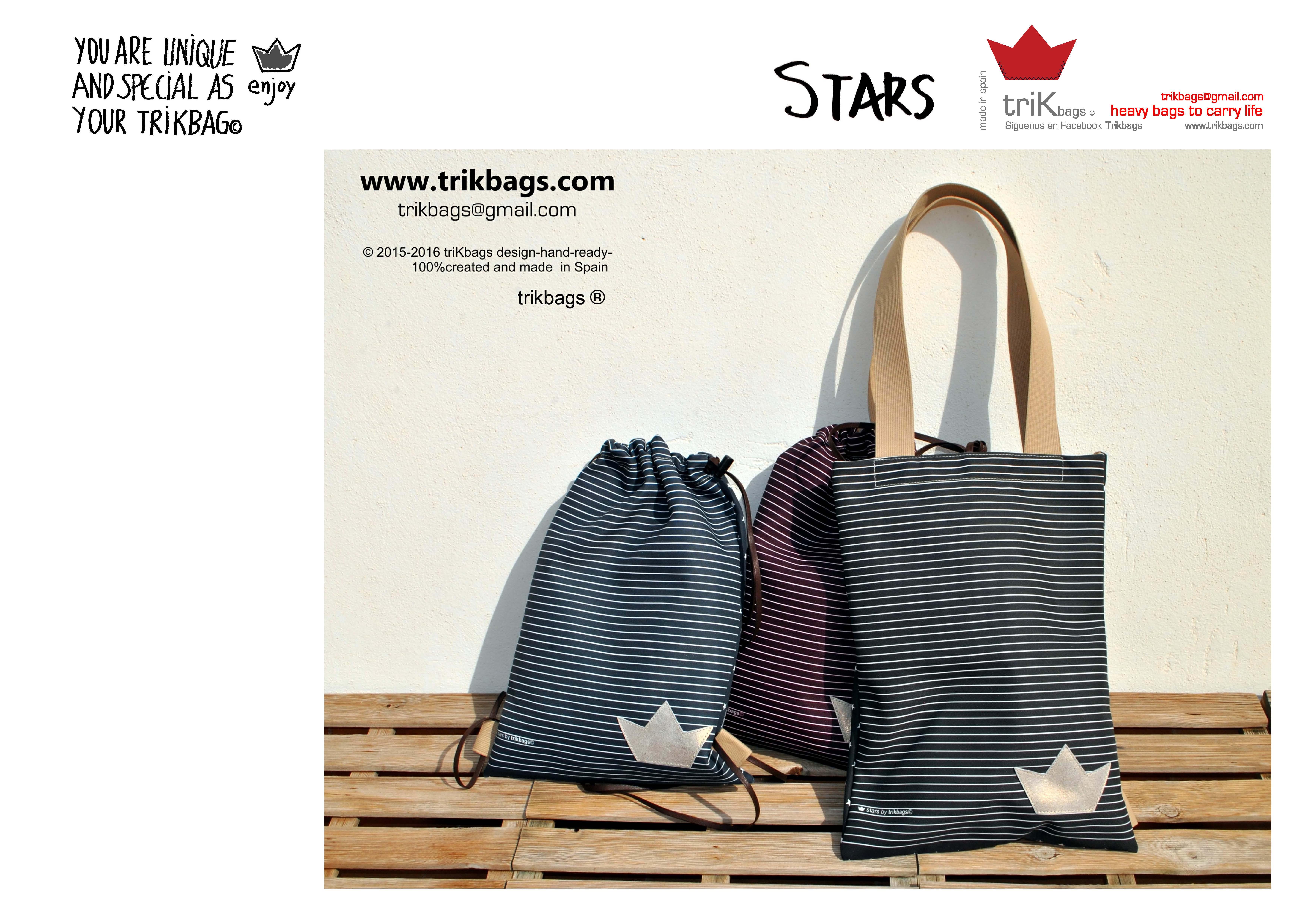 Catálogo Trikbags IV_Página_13.jpg