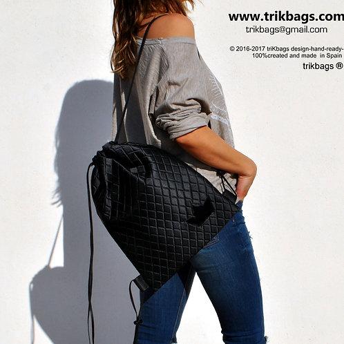 Trik_35 Cotswolds black M