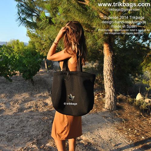 trik_10 Air Black Beach
