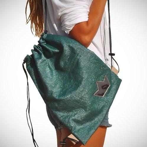 Trik 42_Lino shine Green