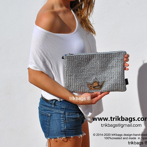 Trik_23 Savina  Mini