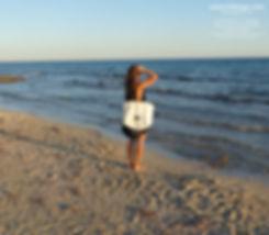 Trik_Air Beach White91.jpg