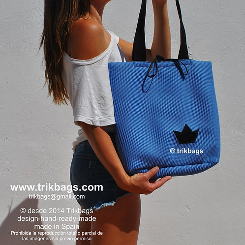 trik_10 Air darkblue L