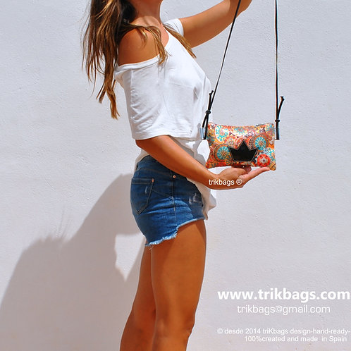 Trik 18_Paola  sand Mini bolsito