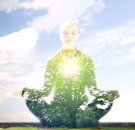 Aromacare_Heart_Chakra__Meditation_large