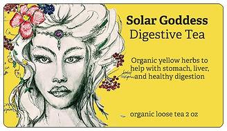 SolarGoddess (1).jpg