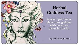 HerbalGoddess.jpg
