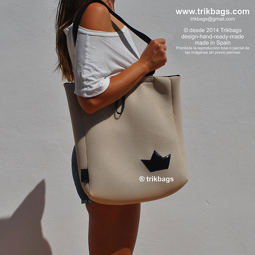trik_10 Air Crema L