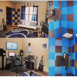 CashOnAble / LTP INC Studios