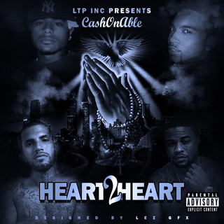 CashOnAble- Heart 2 Heart_1485474752331.jpg