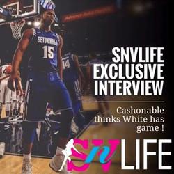 SNL Life CashOnAble
